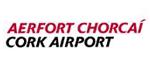 cork-airport