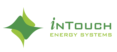 InTouch-Energy-Systems-Logo