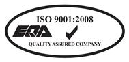 ISO 9001_Rev 1