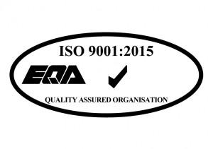 EQA_ISO_9001_2015_QAO_Logo (1)