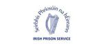 irish-prison-service