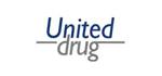 united-drug